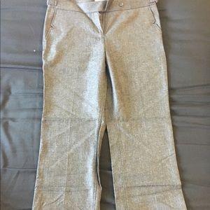 J.Crew Women's Pants - NWT - Size 10